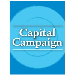 Capital Campaign Support