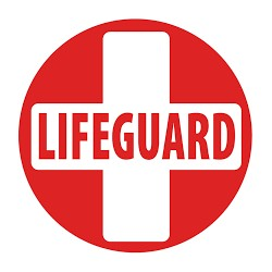 Lifeguarding Recertification for Employees ONLY