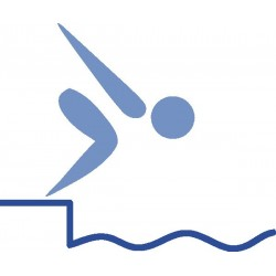 Swim Team Registration