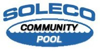 Southern Lehigh Community Pool Online Store